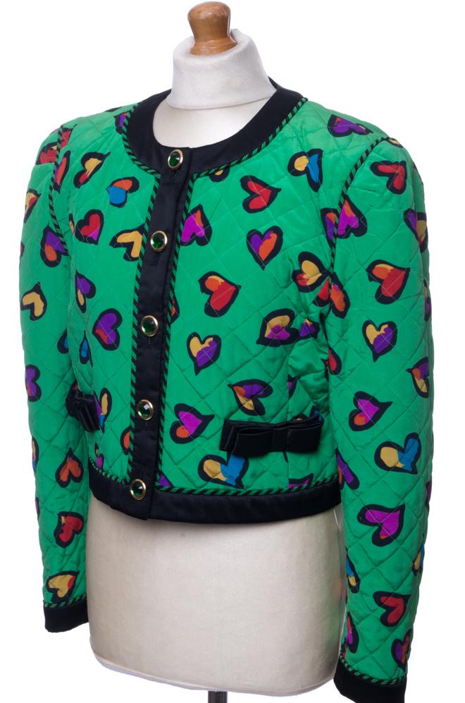 vintagestore.eu_escada_margaretha_ley_silk_jacket_IGP0219