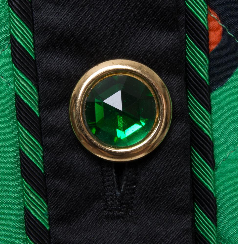 vintagestore.eu_escada_margaretha_ley_silk_jacket_IGP0222