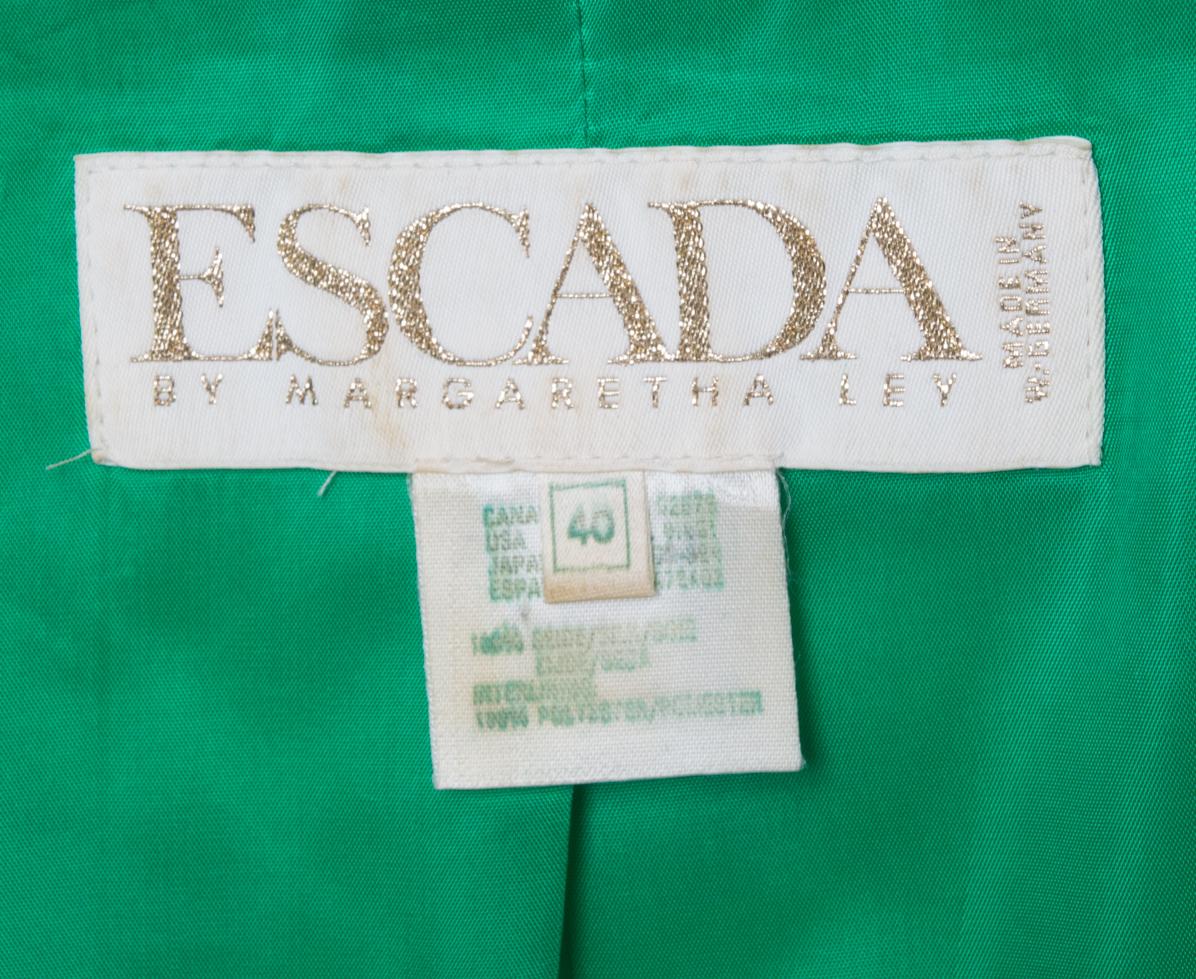 vintagestore.eu_escada_margaretha_ley_silk_jacket_IGP0225