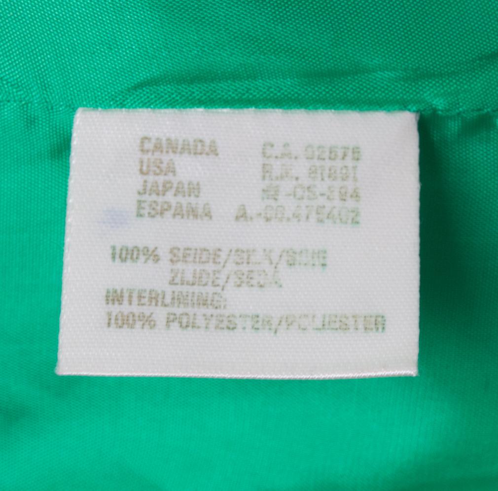 vintagestore.eu_escada_margaretha_ley_silk_jacket_IGP0226