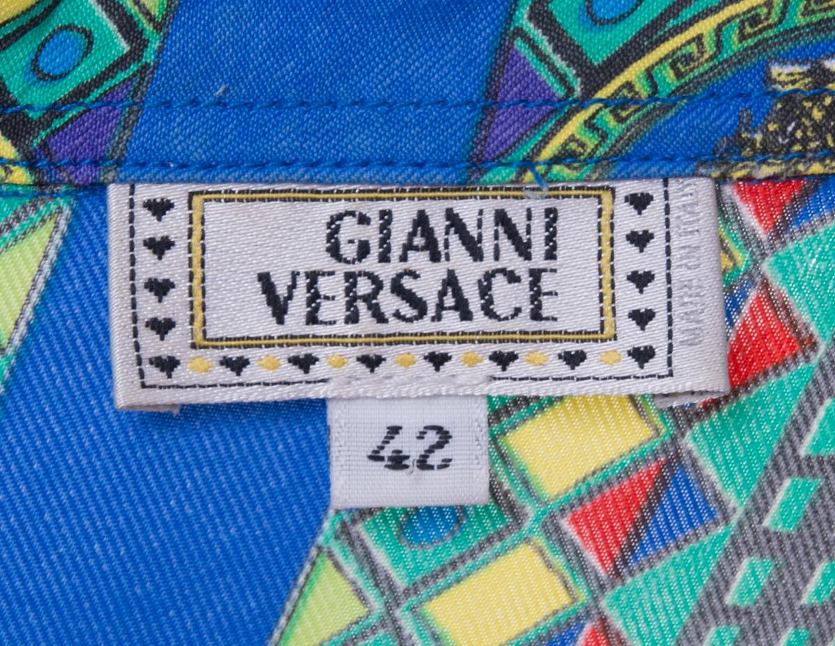 vintagestore.eu_gianni_versace_shirt_IGP0274