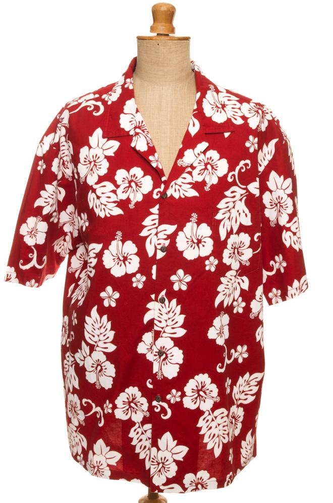 vintagestore.eu_hawaiian_shirt_aloha_republic_IGP0328