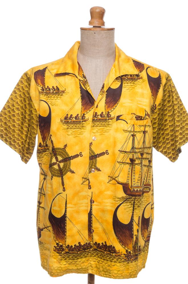 vintagestore.eu_hawaiian_shirt_go_barefoot_in_paradise_IGP0056