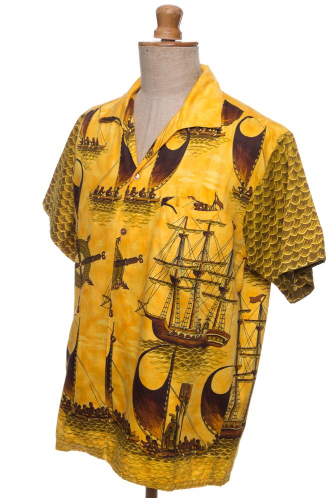 vintagestore.eu_hawaiian_shirt_go_barefoot_in_paradise_IGP0057