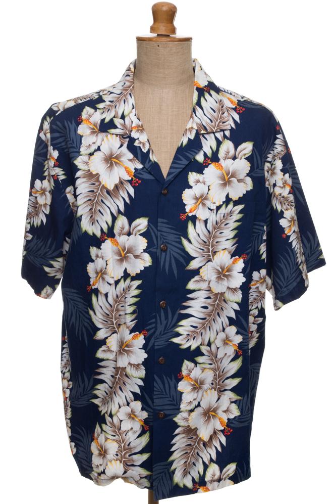 vintagestore.eu_hawaiian_shirt_kys_IGP0009