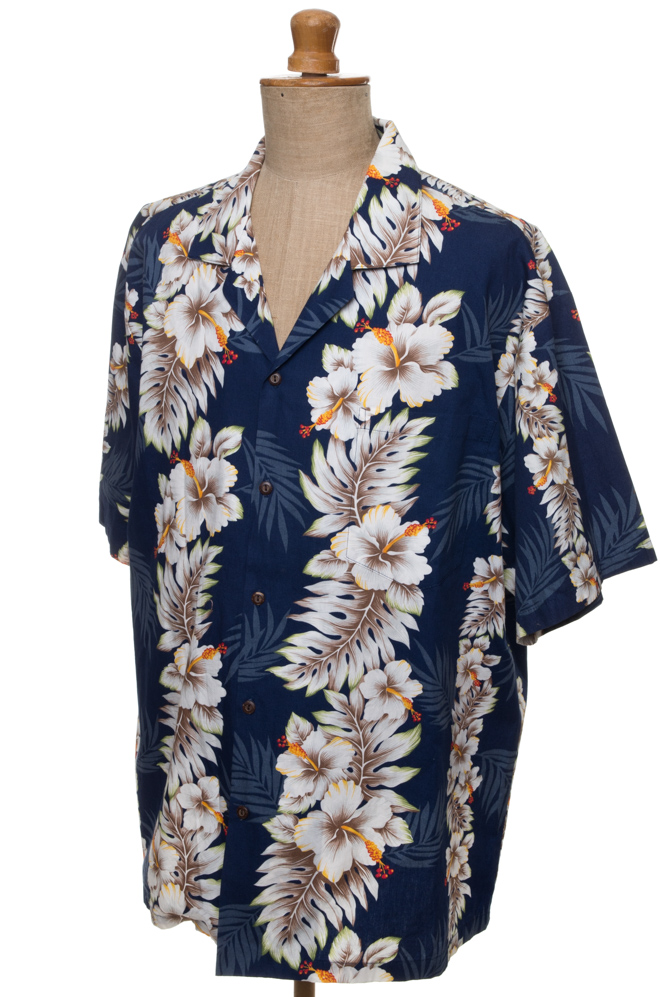 vintagestore.eu_hawaiian_shirt_kys_IGP0010