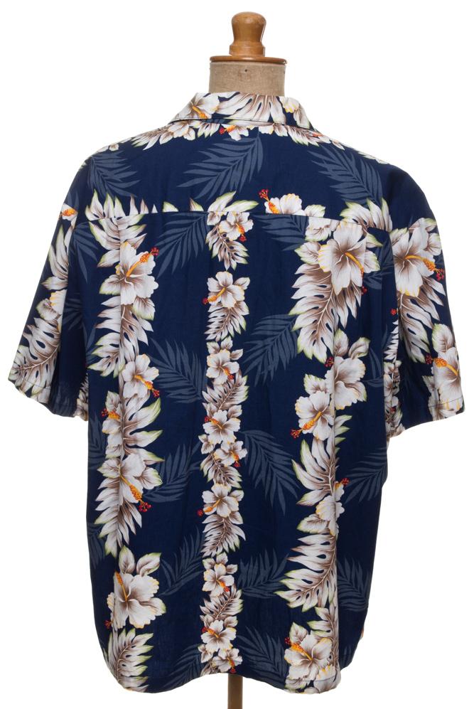 vintagestore.eu_hawaiian_shirt_kys_IGP0011
