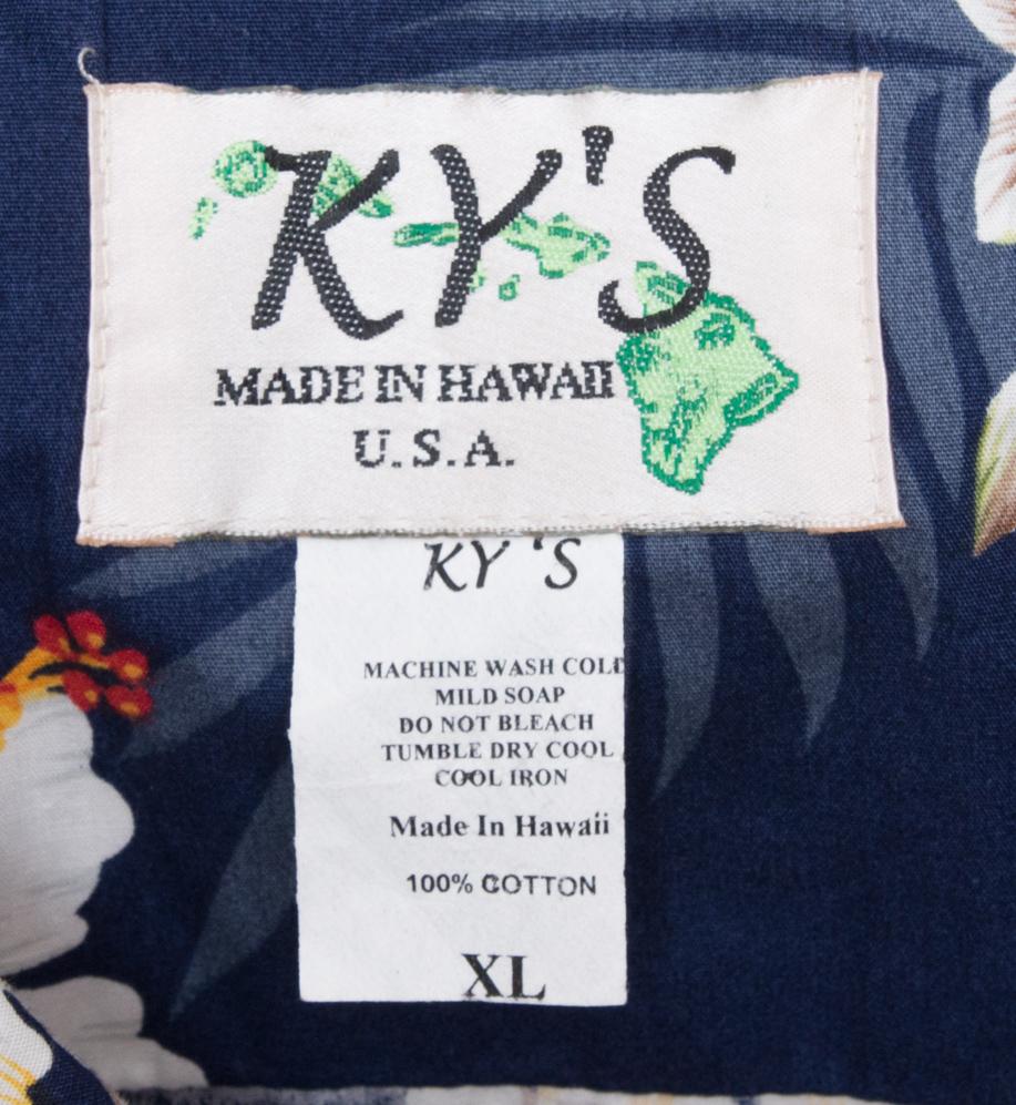 vintagestore.eu_hawaiian_shirt_kys_IGP0012
