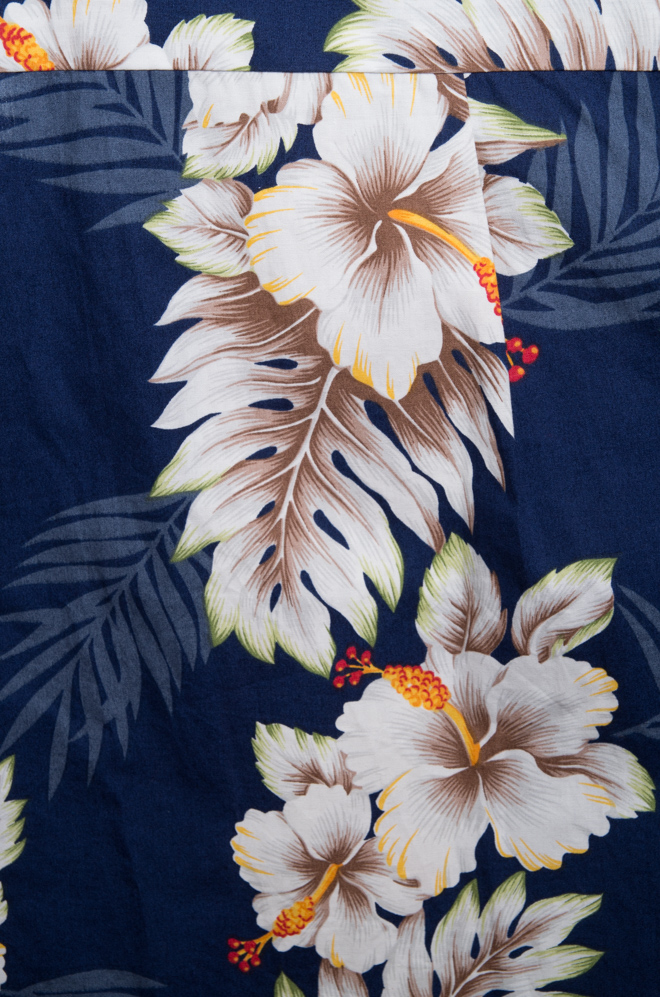 vintagestore.eu_hawaiian_shirt_kys_IGP0034