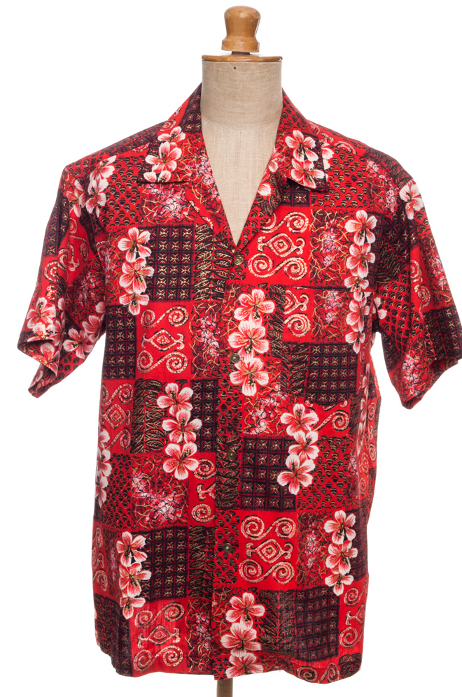 vintagestore.eu_hawaiian_shirt_lau_hale_IGP0043