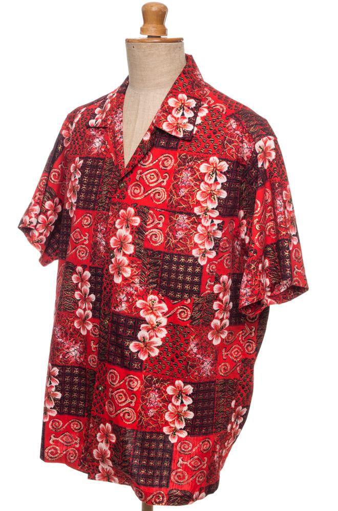 vintagestore.eu_hawaiian_shirt_lau_hale_IGP0044