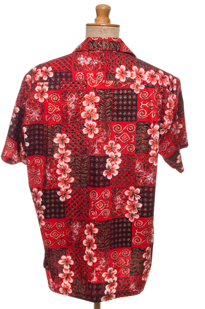 vintagestore.eu_hawaiian_shirt_lau_hale_IGP0045