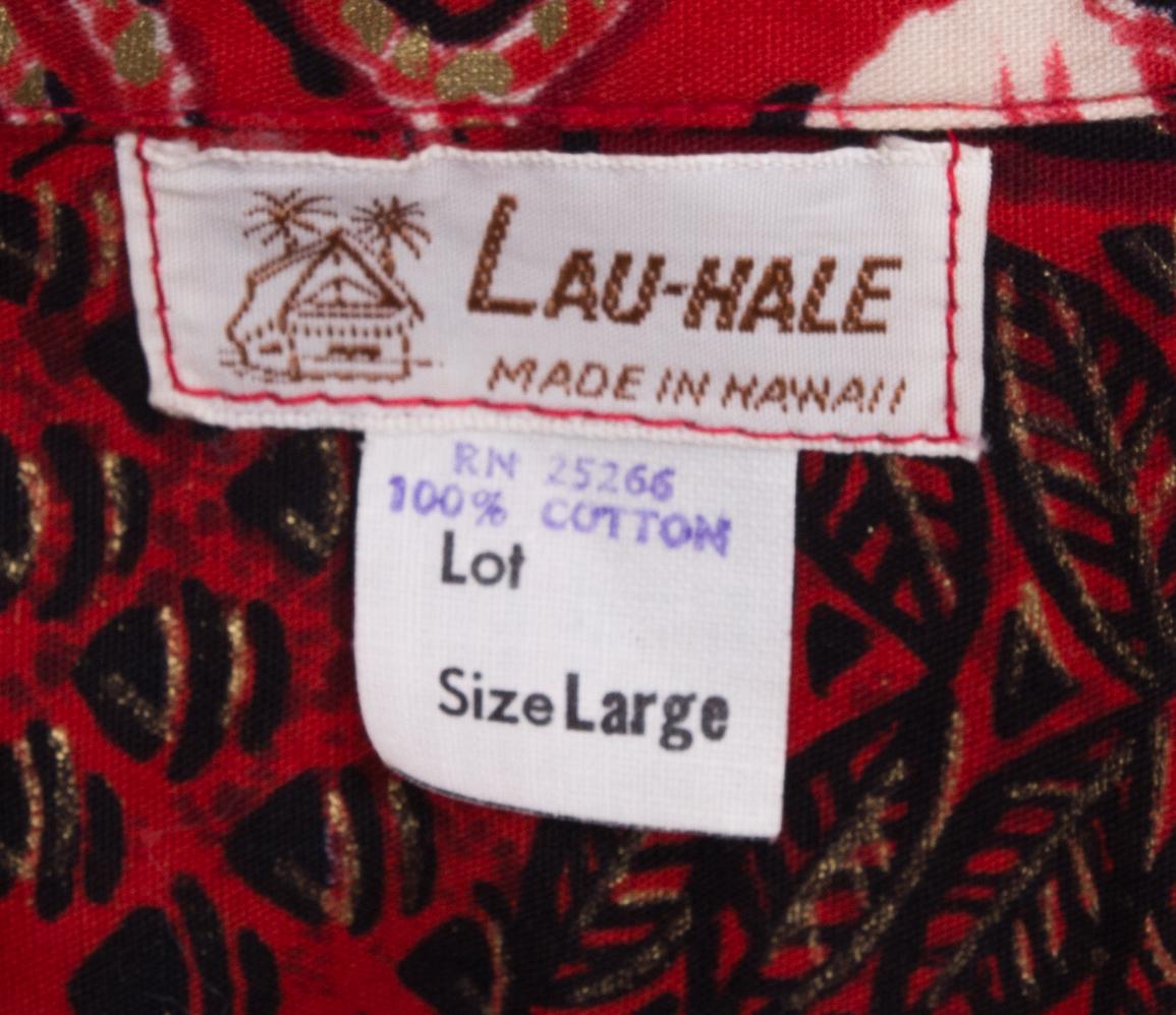 vintagestore.eu_hawaiian_shirt_lau_hale_IGP0048