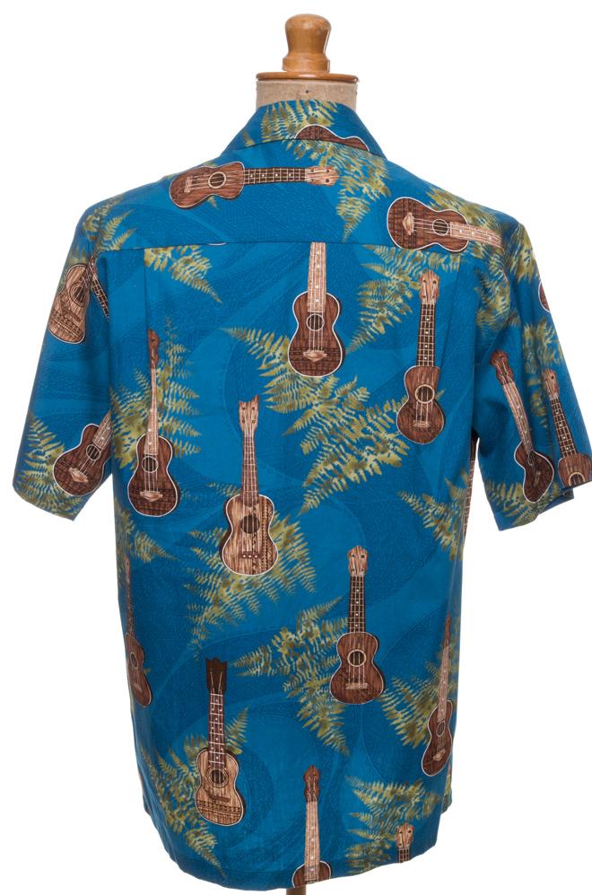 vintagestore.eu_hawaiian_shirt_md_fashion_IGP0017