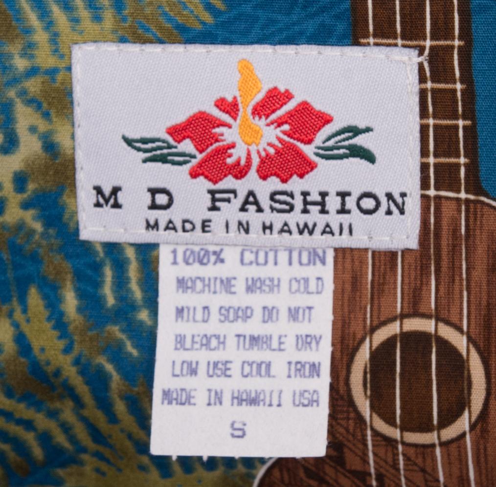 vintagestore.eu_hawaiian_shirt_md_fashion_IGP0019