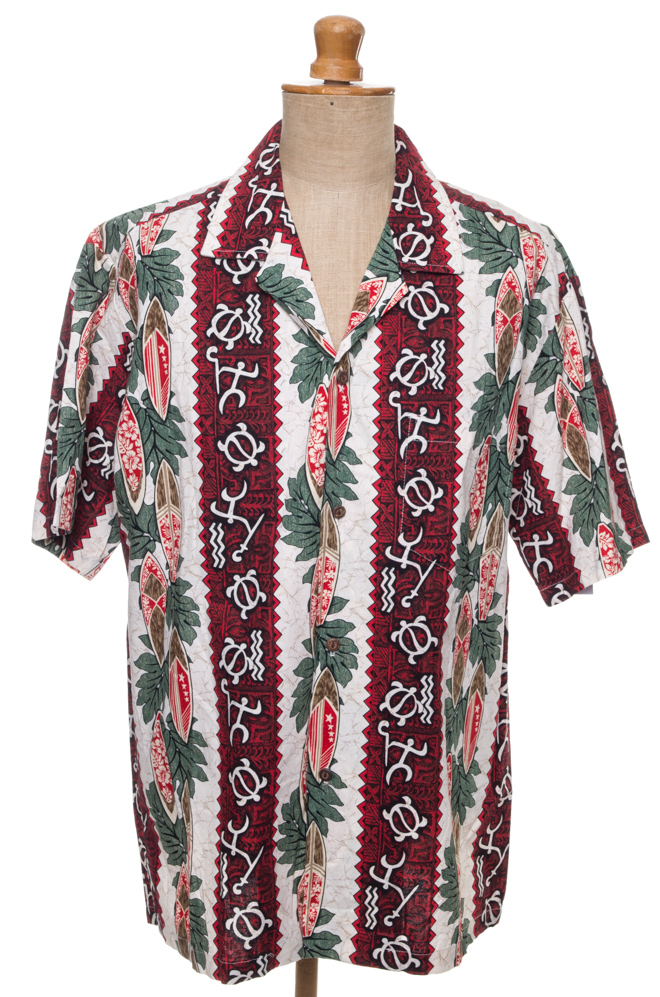 vintagestore.eu_hawaiian_shirt_pacific_legends_IGP0021