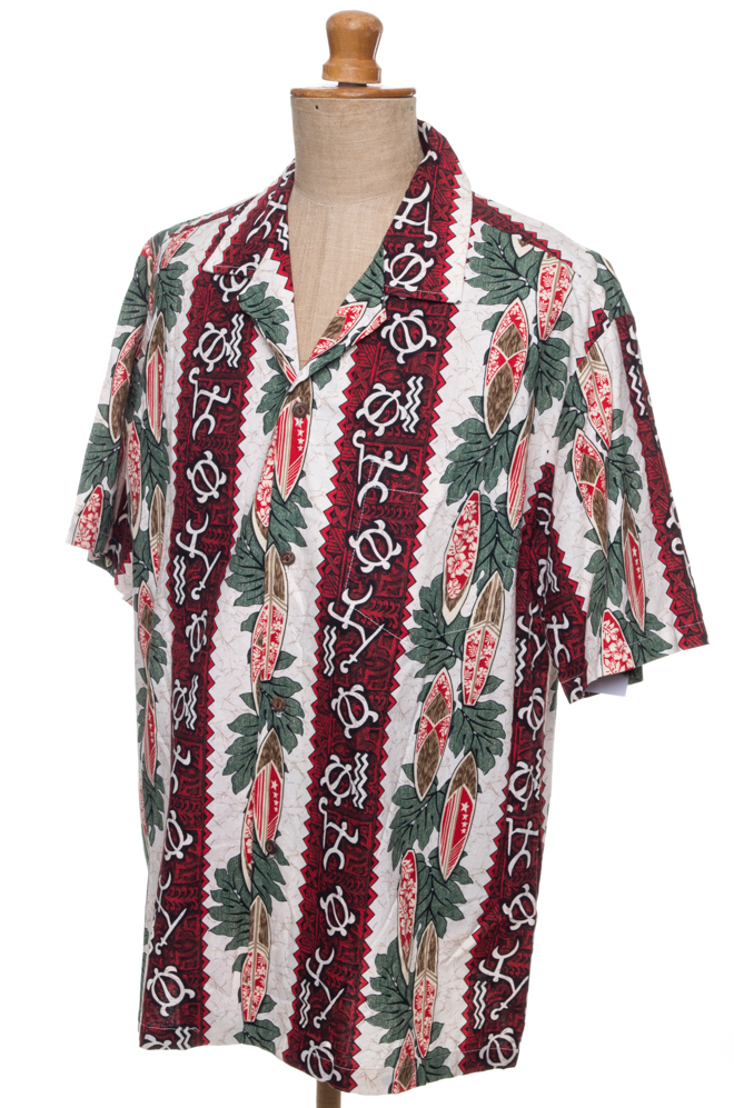 vintagestore.eu_hawaiian_shirt_pacific_legends_IGP0022