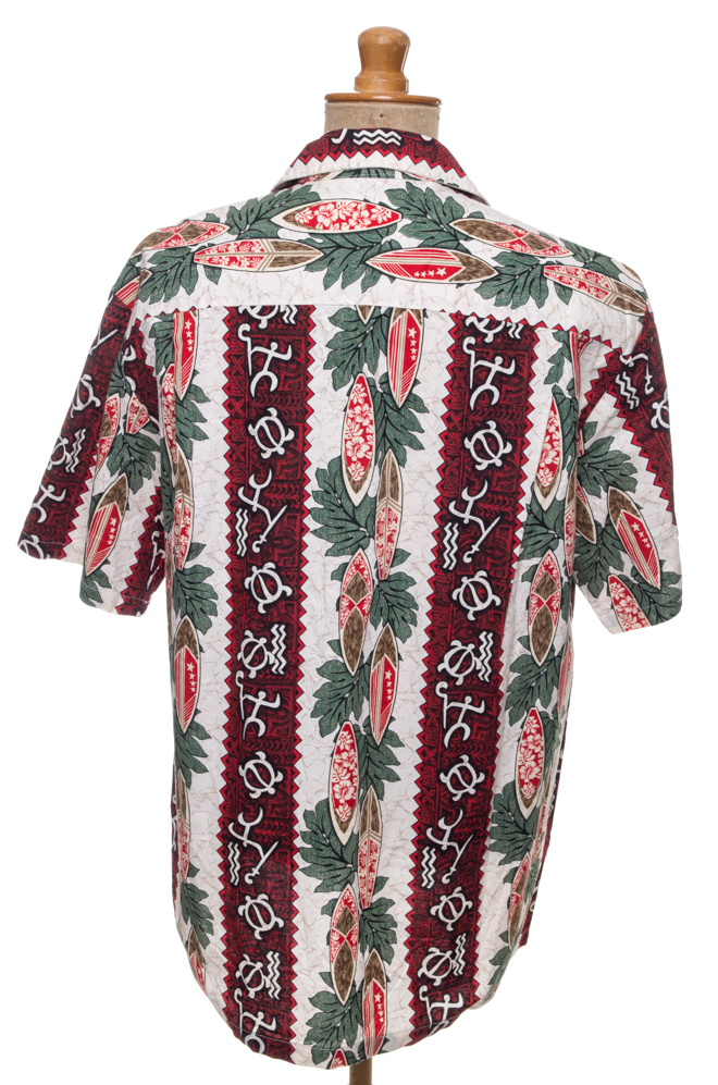 vintagestore.eu_hawaiian_shirt_pacific_legends_IGP0023
