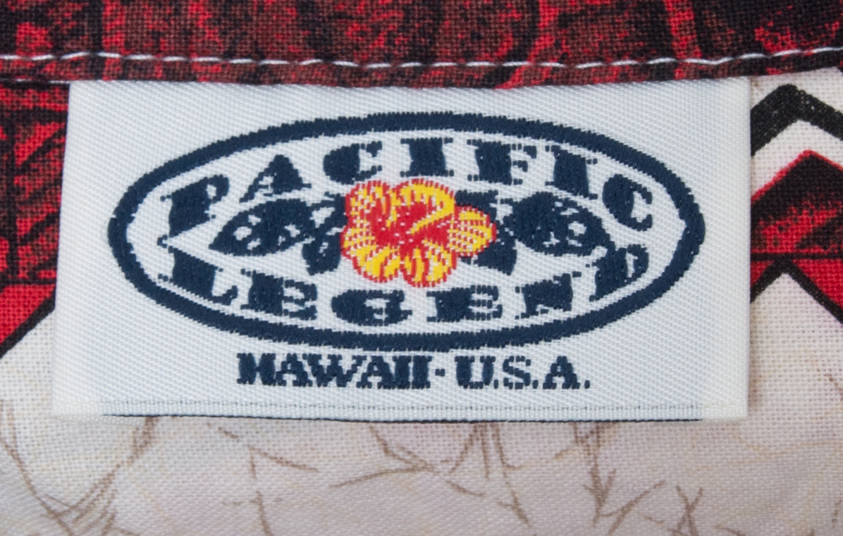 vintagestore.eu_hawaiian_shirt_pacific_legends_IGP0025