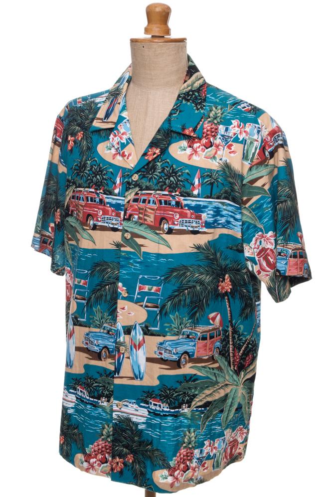 vintagestore.eu_hawaiian_shirt_rjc_IGP0028
