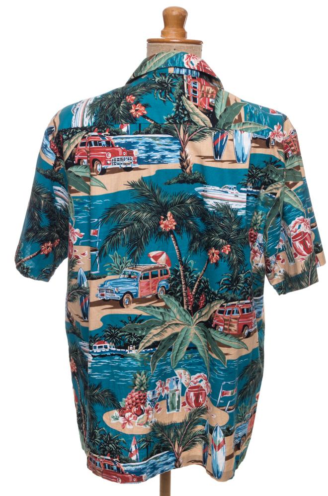 vintagestore.eu_hawaiian_shirt_rjc_IGP0029