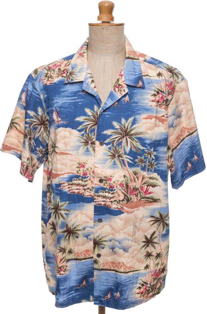 vintagestore.eu_hawaiian_shirt_rjc_IGP0037