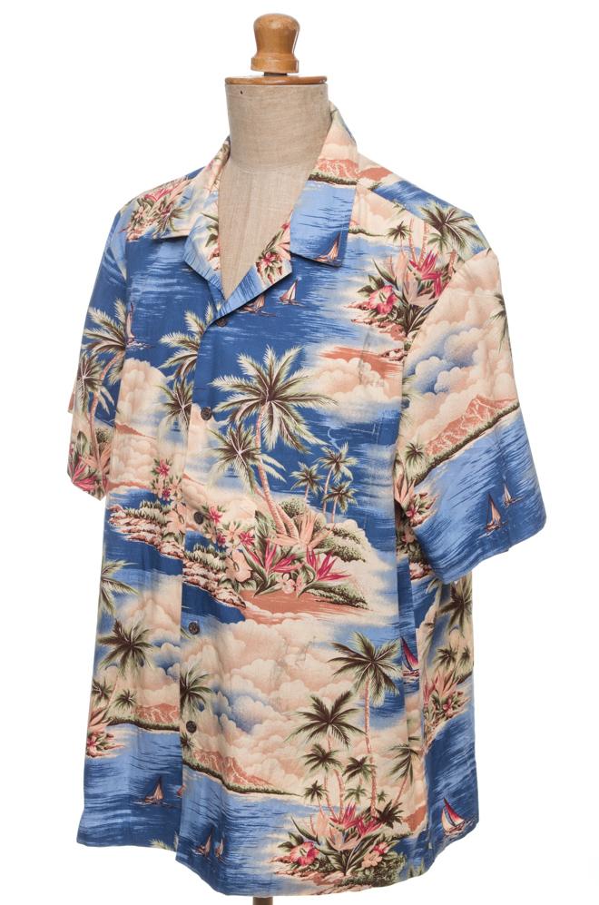 vintagestore.eu_hawaiian_shirt_rjc_IGP0038