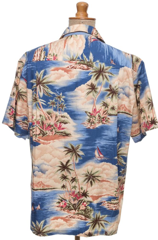 vintagestore.eu_hawaiian_shirt_rjc_IGP0039