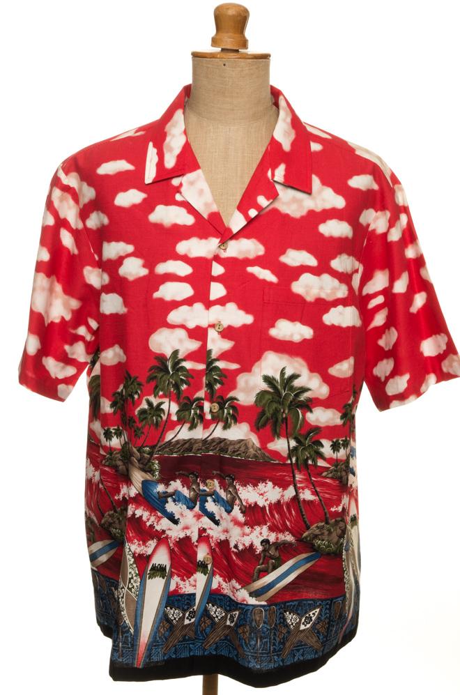 vintagestore.eu_hawaiian_shirt_rjc_IGP0315