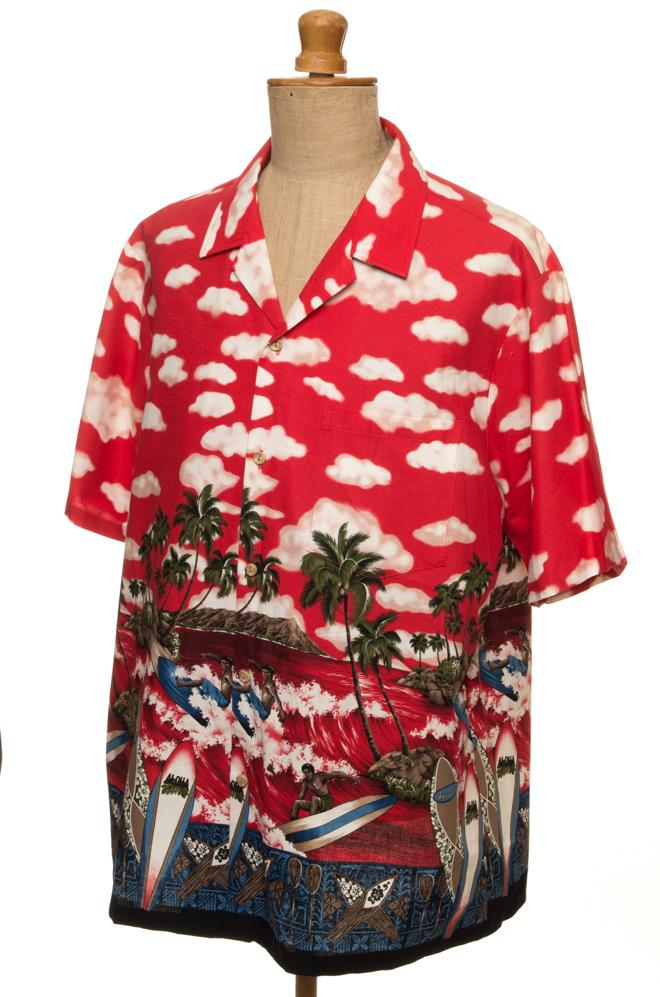 vintagestore.eu_hawaiian_shirt_rjc_IGP0317
