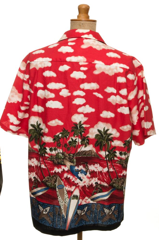 vintagestore.eu_hawaiian_shirt_rjc_IGP0318