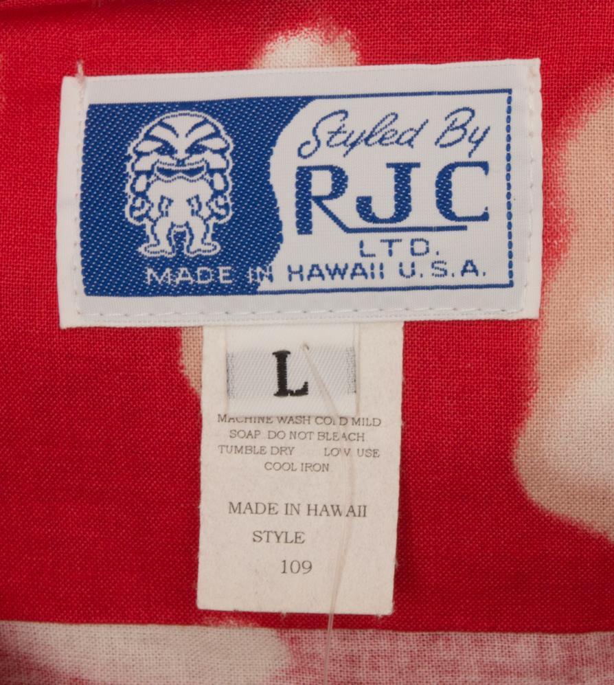 vintagestore.eu_hawaiian_shirt_rjc_IGP0320