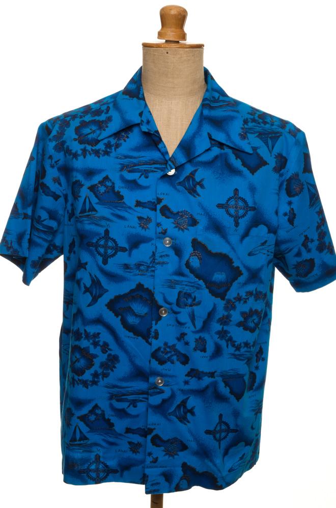 vintagestore.eu_hawaiian_shirt_ui_maikai_IGP0322
