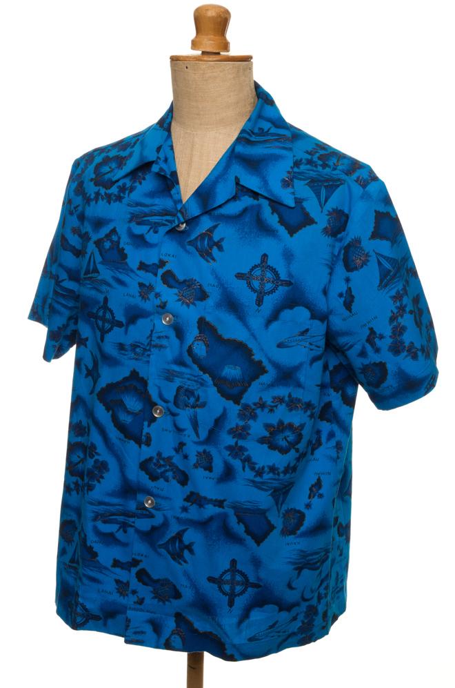 vintagestore.eu_hawaiian_shirt_ui_maikai_IGP0323