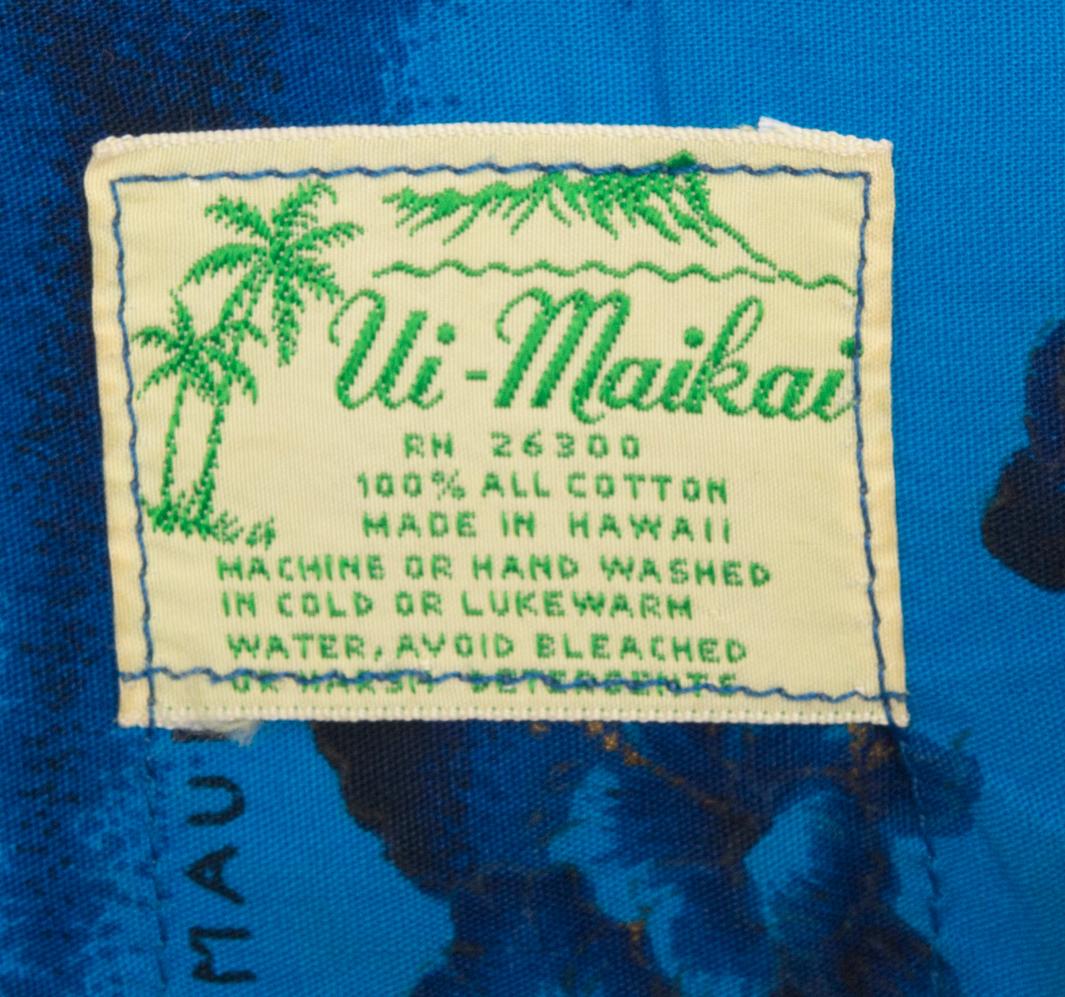 vintagestore.eu_hawaiian_shirt_ui_maikai_IGP0326