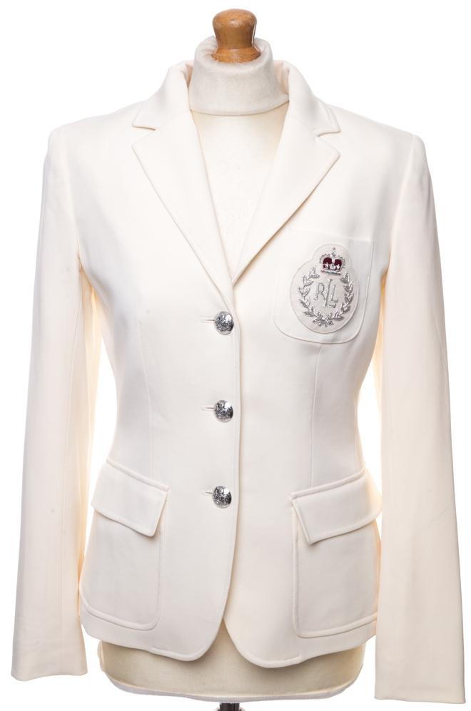 vintagestore.eu_ralph_lauren_wool_jacket_IGP0056