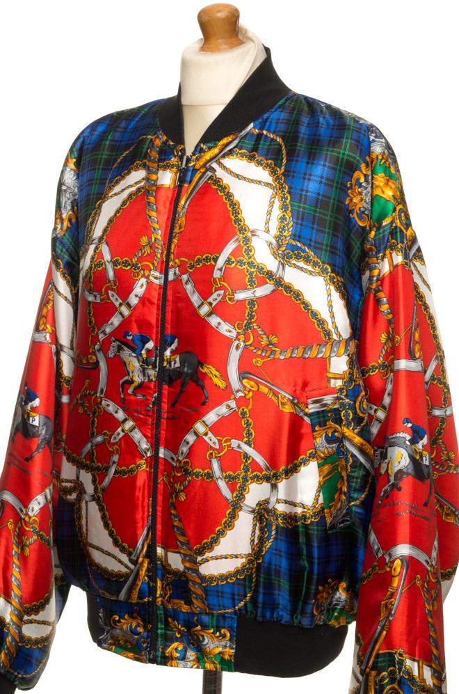 vintagestore.eu_80s_silk_bomber_jacket_IGP0151