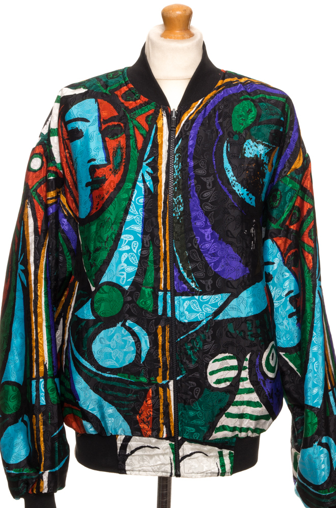 vintagestore.eu_80s_silk_bomber_jacket_IGP0159