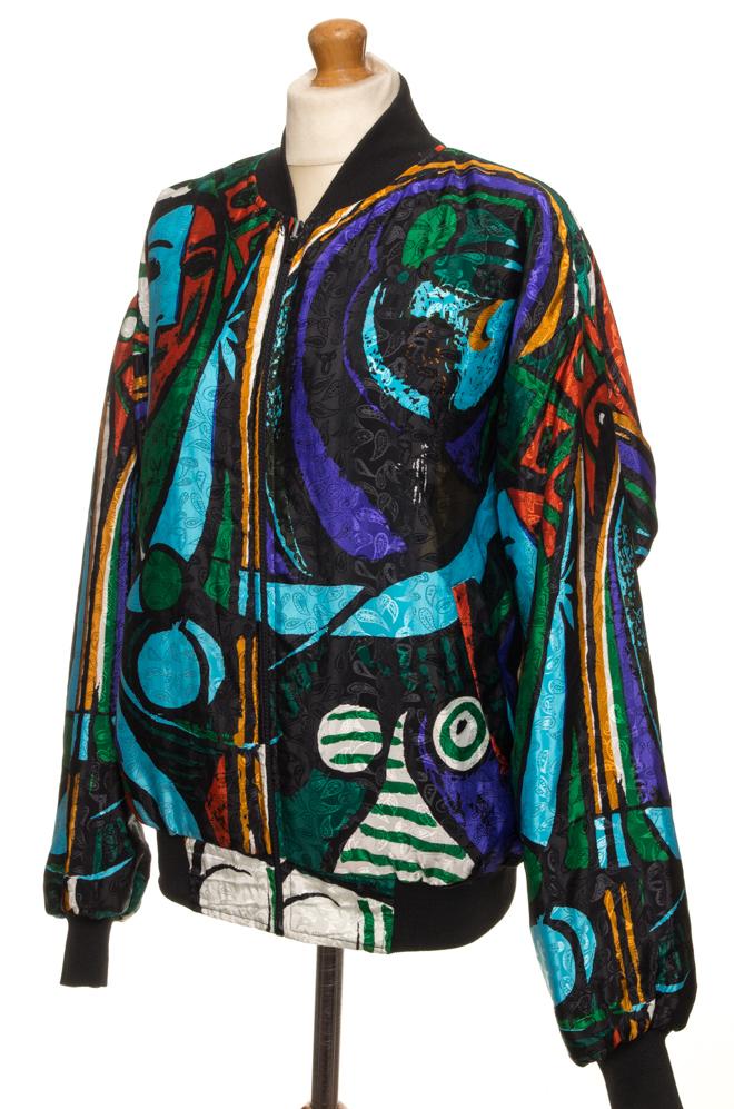 vintagestore.eu_80s_silk_bomber_jacket_IGP0160