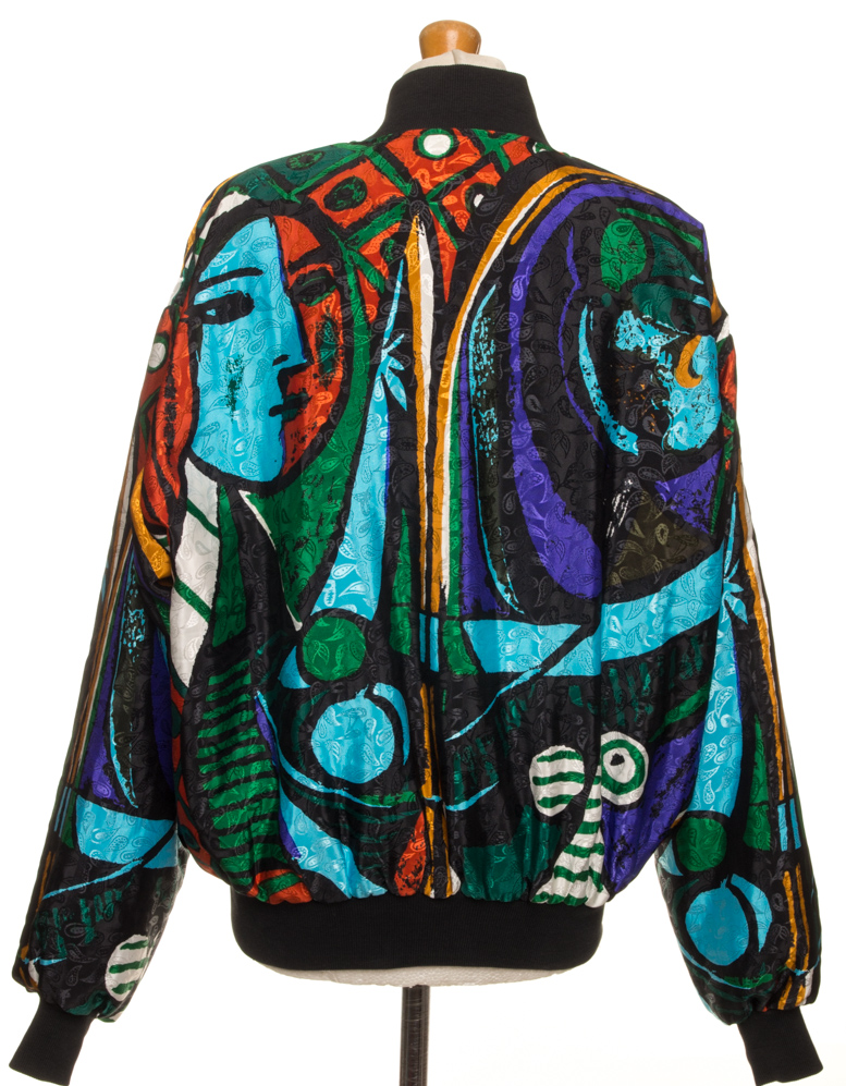vintagestore.eu_80s_silk_bomber_jacket_IGP0162