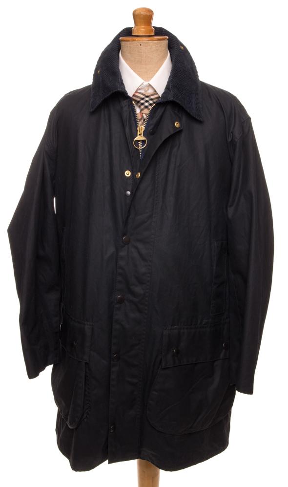 vintagestore.eu_barbour_border_wax_jacket_IGP0093