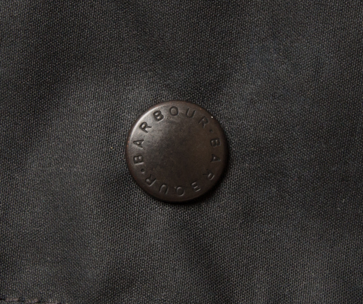 vintagestore.eu_barbour_border_wax_jacket_IGP0097