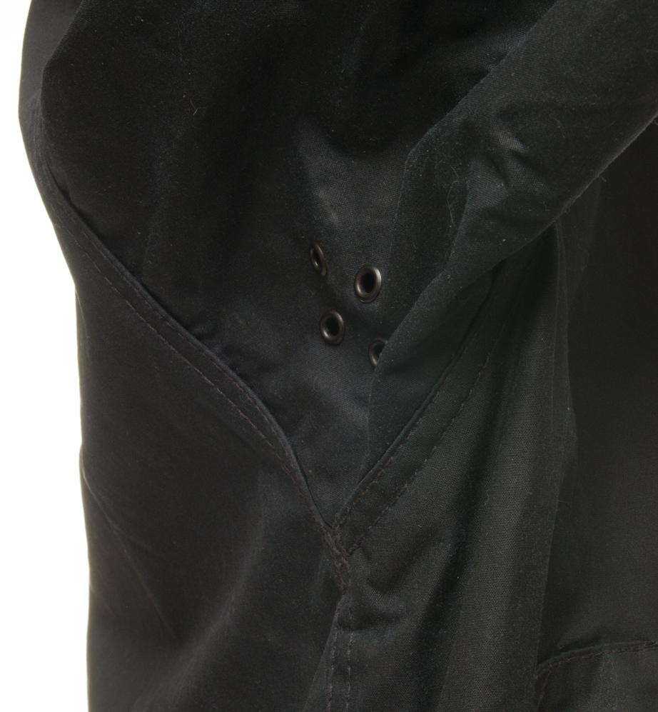 vintagestore.eu_barbour_border_wax_jacket_IGP0098