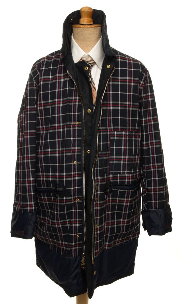 vintagestore.eu_barbour_border_wax_jacket_IGP0100