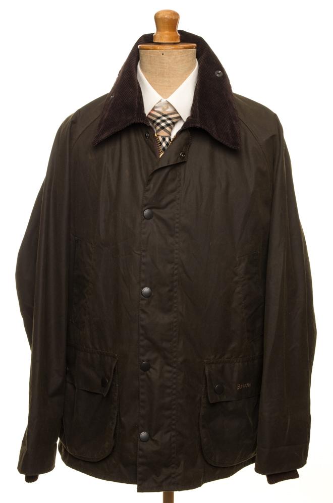 vintagestore.eu_barbour_classic_bedale_jacket_IGP0055