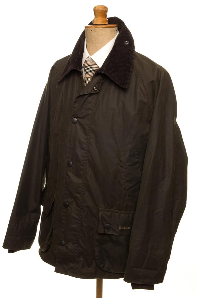 vintagestore.eu_barbour_classic_bedale_jacket_IGP0056