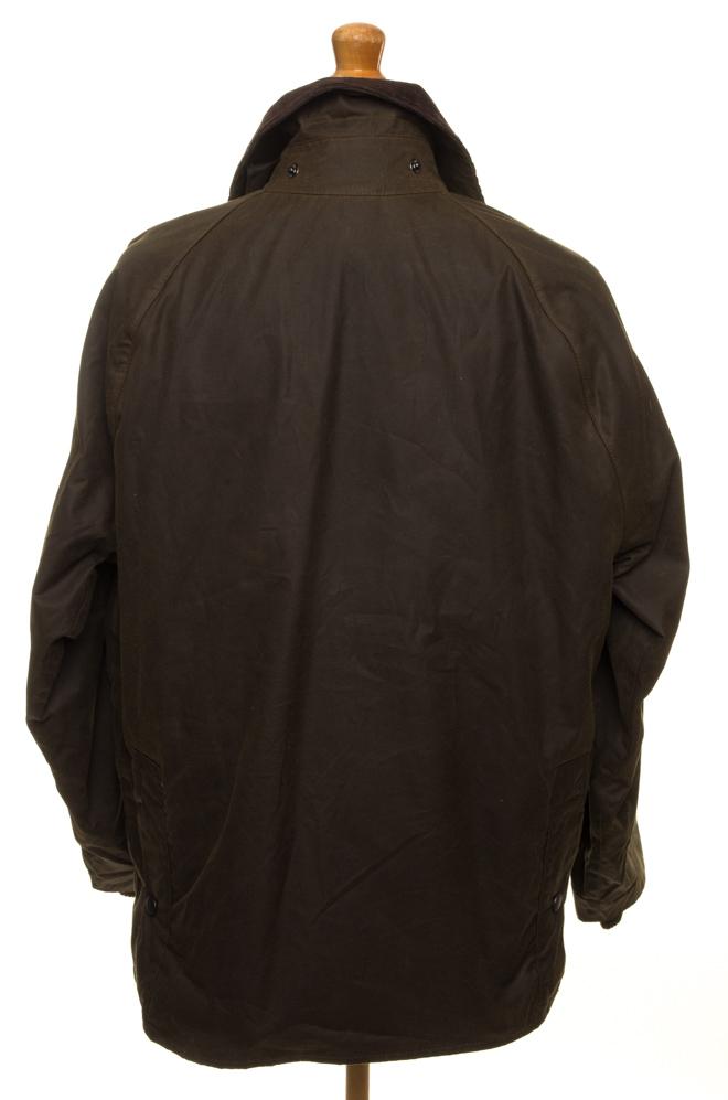 vintagestore.eu_barbour_classic_bedale_jacket_IGP0058