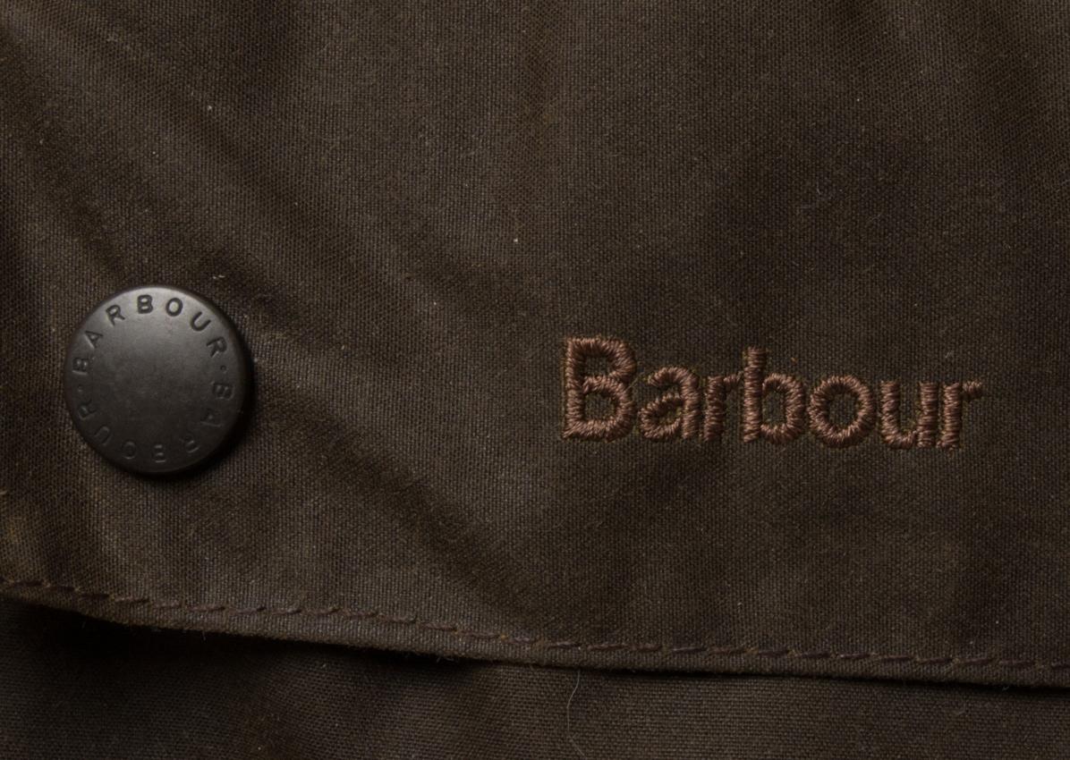 vintagestore.eu_barbour_classic_bedale_jacket_IGP0059