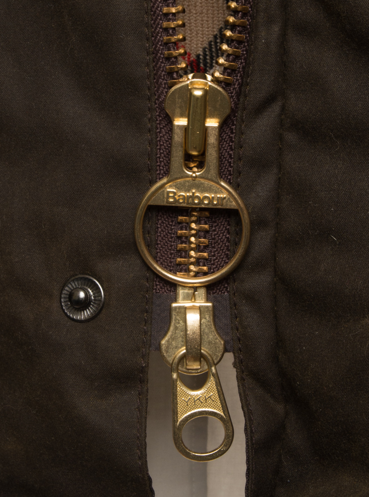 vintagestore.eu_barbour_classic_bedale_jacket_IGP0060