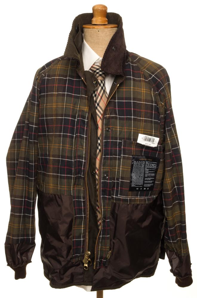 vintagestore.eu_barbour_classic_bedale_jacket_IGP0061